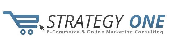 logo_strategy_one